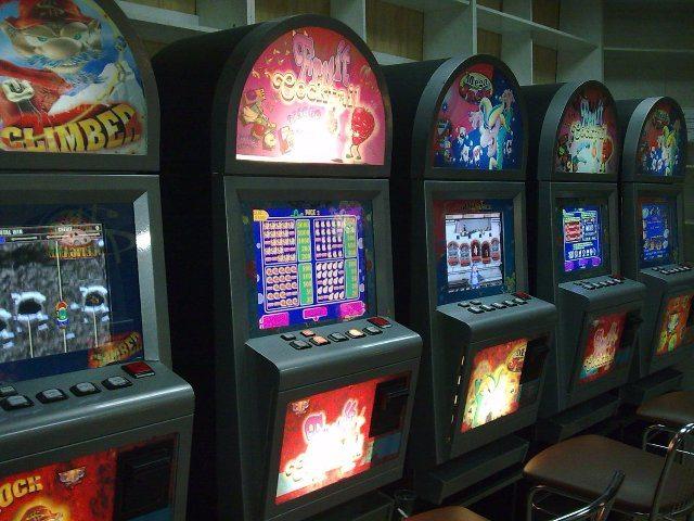 Надёжное казино Vulcan Stars с моментальными выплатами