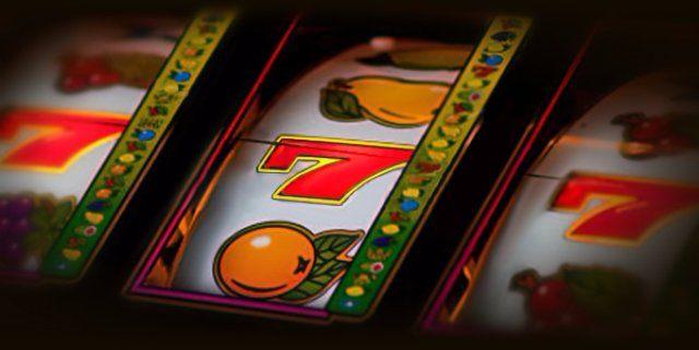 Как заработать в GMSlots казино