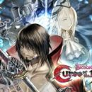 Состоялся релиз Bloodstained: Curse of the Moon 2