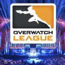 Будущее Overwatch League: турниры, плей-офф и ротация пероснажей