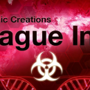 Plague Inc: The Cure ищет бета-тестеров