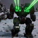 Весной 2021-го MechWarrior 5: Mercenaries появится на Xbox One и Series, а также в Steam и GOG