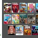 В Xbox Game Pass добавят Control, Slime Rancher, GreedFall, Monster Sanctuary и многое другое в декабре