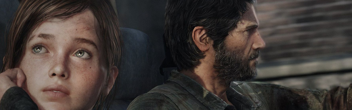 Пилот сериала The Last of Us снимет оператор «Дылды» и «Чернобыля» Данилы Козловского