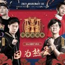 Интервью с участниками Chinese New Year Invitational: Lyn, Sok, Lawliet