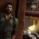 Раскрыты детали ремейка The Last of Us для PS5